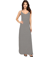 O'Neill - Cedar Maxi Dress