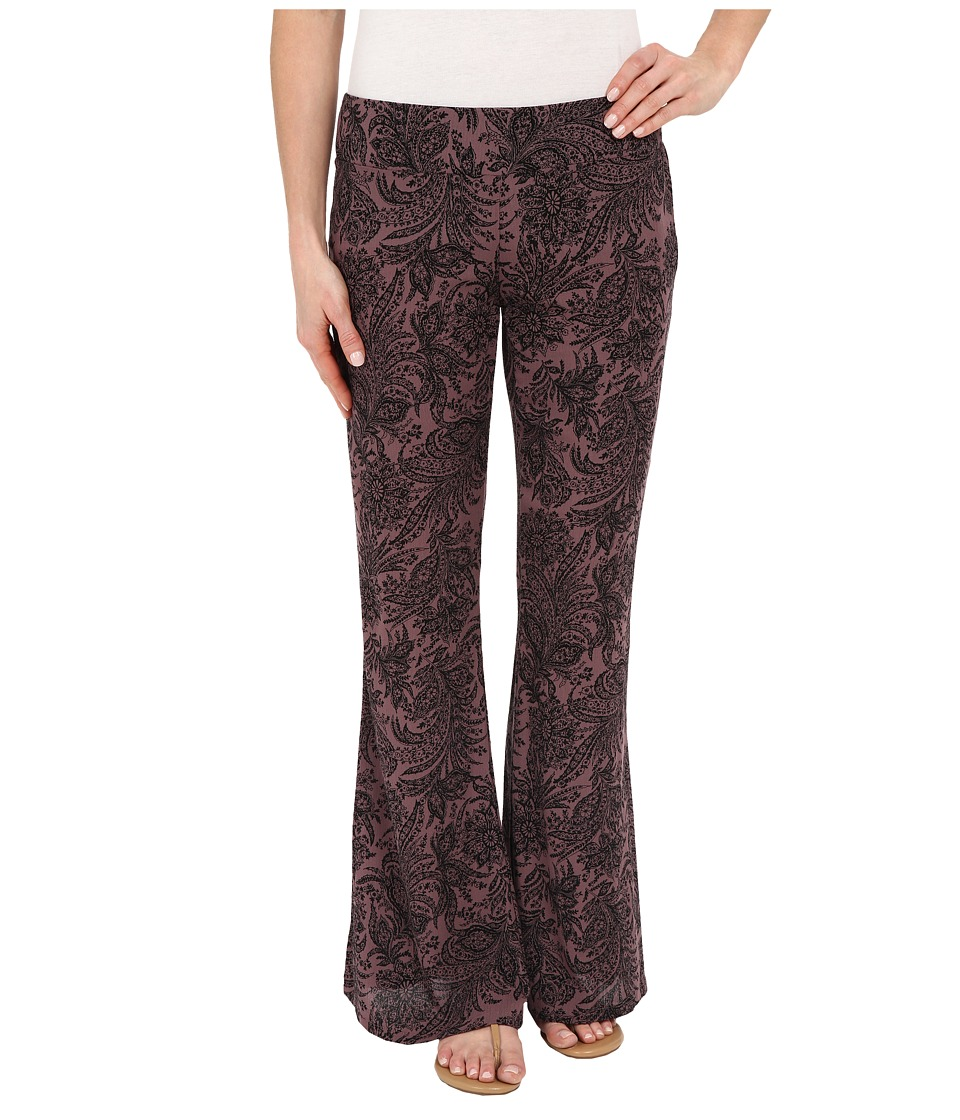 ONeill Benny Woven Pants Twilight Womens Casual Pants