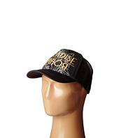 O'Neill - Vacay Trucker Hat