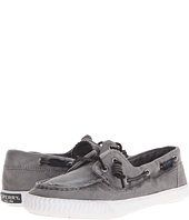 Sperry Top-Sider - Sayel Away Washed