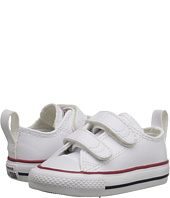 Converse Kids - Ctas 2V (Infant/Toddler)
