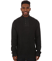 Volcom - Randolph Sweater