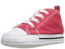 Converse Kids Ctas First Star (Infant/Toddler)