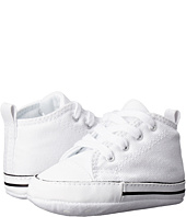 Converse Kids - Ctas First Star (Infant/Toddler)