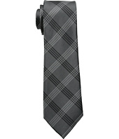 DKNY - Suiting Plaid