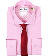 Robert Graham - Bologna Dress Shirt