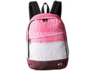 Neff Daily Backpack (Neopolitan)