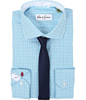 Robert Graham - Lex Dress Shirt