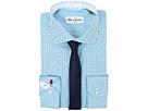 Lex Dress Shirt by Robert Graham