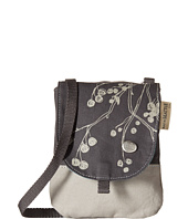 Haiku - Sunrise Mini Crossbody