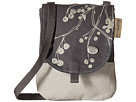 Haiku Sunrise Mini Crossbody (Rainier)