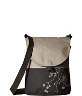 Haiku - Wonderland Crossbody