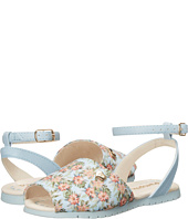 Pampili - Candy 123.010 (Toddler/Little Kid)