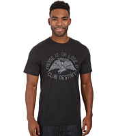 Volcom - Cruise It Club Short Sleeve Tee