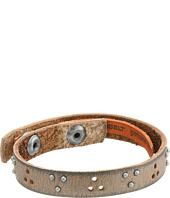 COWBOYSBELT - 2616 Bracelet