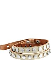 COWBOYSBELT - 2468 Bracelet