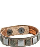 COWBOYSBELT - 2613 Bracelet