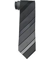 Kenneth Cole Reaction - Vermont Stripe
