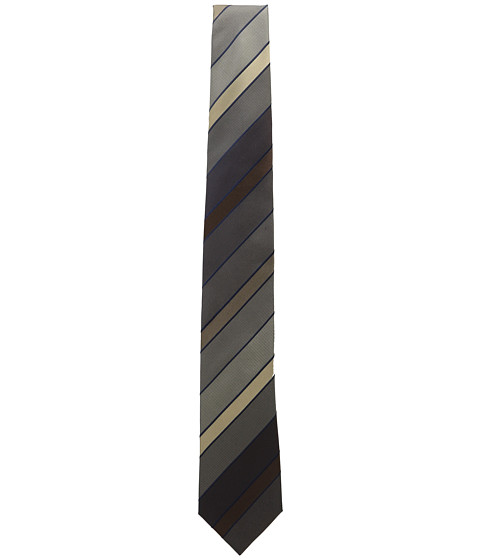 Kenneth Cole Reaction Vermont Stripe