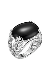 Rebecca Minkoff - Feather Stone Ring