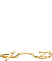 Rebecca Minkoff - Three Finger Ring