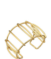 Rebecca Minkoff - Cage Cuff Bracelet
