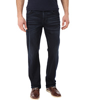 7 For All Mankind - Carsen Modern Straight Leg in Vigilante