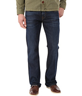 7 For All Mankind - Brett Modern Bootcut