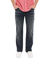 7 For All Mankind - Austyn Relaxed Straight Leg in Broadway