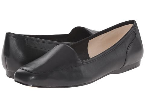 Bandolino Liberty - Black Leather