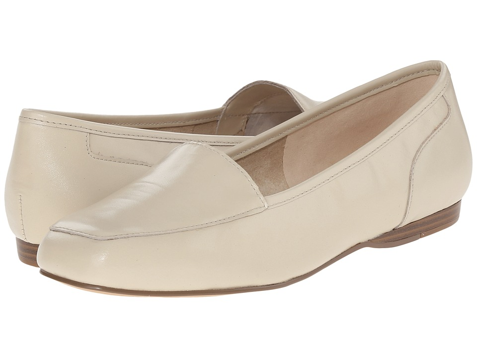 Bandolino Liberty (Opal Leather) Women