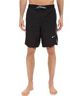 Nike - Core Rapid 9