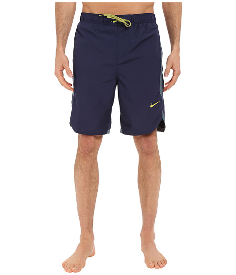 Nike Core Rapid 9