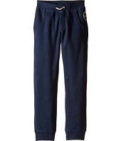 IKKS - Sweat Jogger Pants with Elastic Waistband (Little Kids/Big Kids)