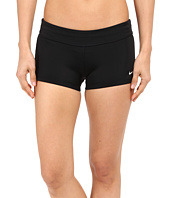 Nike - Core Boyshort