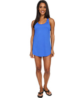 Nike - Cover-Up Swim Tank Dress