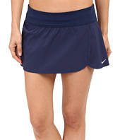 Nike - Core Swim Boardskirt