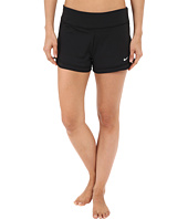 Nike - Cover-Up Shorts