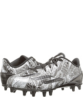 adidas Kids - Adizero 5-Star 5.0 J Football (Toddler/Little Kid/Big Kid)