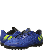 adidas Kids - Ace 16.3 CG Soccer (Little Kid/Big Kid)
