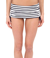 Tommy Bahama - Mare Stripe Side Shirred Skirt