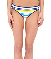 Tommy Bahama - Sulphur Reversible Hipster