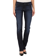CJ by Cookie Johnson - Faith Straight Jeans in Luther