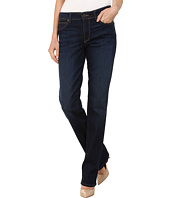CJ by Cookie Johnson - Faith Straight Jeans in Labelle