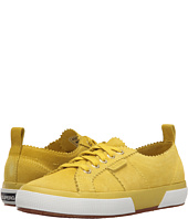 Superga - 2750 Sue W