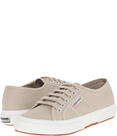 Superga - 2750 Cotu Classic