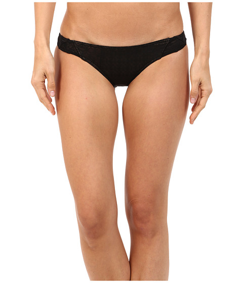 RVCA Doomed Geo Cheeky Bottoms