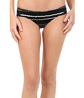 RVCA - Abstraction Cheeky Bottoms