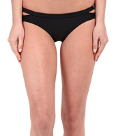 RVCA - Seaward Cheeky Bottoms