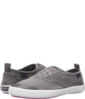 Sperry Top-Sider - Sayel Clew Ox Washed
